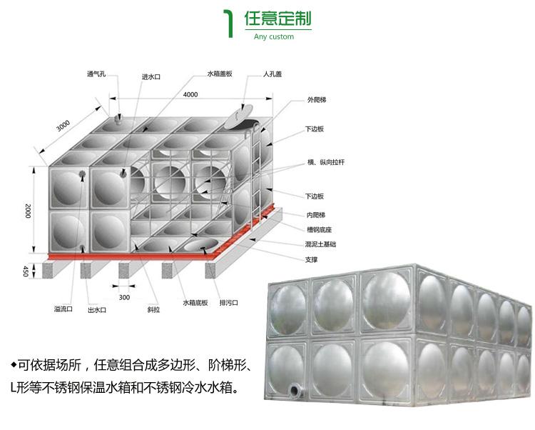 不锈钢水箱方形_02.jpg